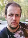 Dima, 24  , Reftinskiy