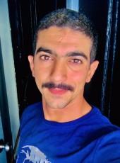 Sheko, 25, Egypt, Cairo