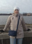 Lida, 35, Murmansk