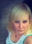 Natalya, 30  , Mlada Boleslav