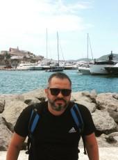 Maksim, 40, Russia, Zvenigorod