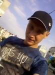 Yarik, 38  , Kiev