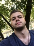 George, 24, Moscow