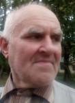 Yuriy, 66  , Zavolzhsk