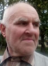 Yuriy, 67, Russia, Zavolzhsk
