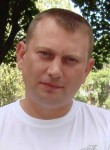 Aleksandr, 42, Tolyatti