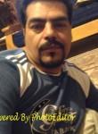 Kianoosh , 43  , Karaj