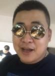 浪小涛, 30 лет, 哈尔滨