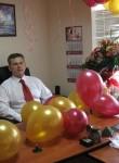 Igor, 53  , Moscow