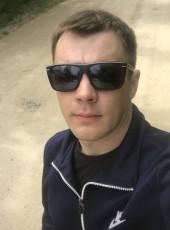 Aleksandr, 25, Russia, Lensk