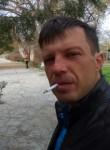 snilovrimka9