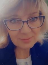 SVETLANA, 52, Russia, Rostov-na-Donu