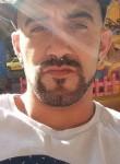 David, 36  , Madrid