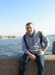 Konstantin, 36, Dedovsk