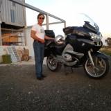 Andreas, 53  , Larnaca