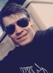 Valeriy , 24  , Kupino