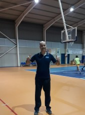 Jacinto, 52, Spain, Aguimes