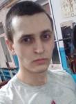 Vladislav, 21  , Mariinsk