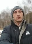 Sergey, 32  , Pyatigorsk