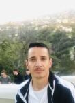 J.J Flaco, 33  , Long Beach (State of California)