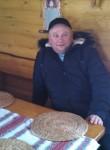 Aleksandr, 40  , Nova Vodolaha