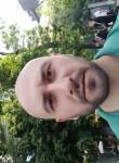 Aleksandr, 37  , Odessa