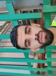Walid, 25  , Khenchela