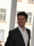 Subhan, 25  , Baku