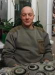 Nikolay, 44  , Chernigovka