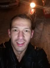 Nikolay, 34, Ukraine, Zhytomyr