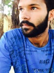arshdeep, 21 год, Jaito
