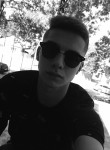 Vasil Dimitrov, 20  , Vratsa