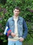 Kirill, 40  , Nizhniy Novgorod