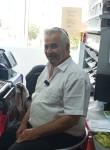 Yeuda, 68  , Tel Aviv