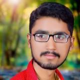 Najir, 21  , Pathri
