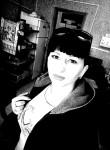 Elena, 34, Chernyanka