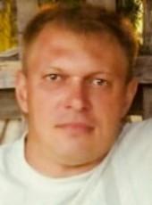 Aleksey, 40, Russia, Odintsovo