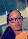 Ciara, 22, Hinesville
