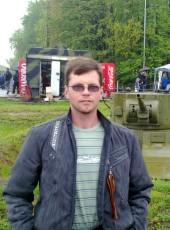 aleksey, 42, Belarus, Lida