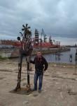 Serhio, 42, Gdansk