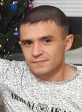 Igor, 33, Russia, Sterlitamak