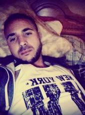 mohadz, 29, Spain, Torrox