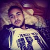 mohadz, 29 - Just Me Photography 2