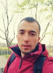 Юрий, 25, Duisburg