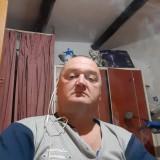 Sergey, 50  , Forio