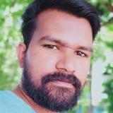 ChKkara, 24  , Gulbarga