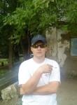 Евгений, 29 лет, Рузаевка
