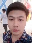 Alan, 32, Prachuap Khiri Khan