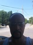marcus, 34  , Roanoke