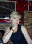 masha, 50, Kiev